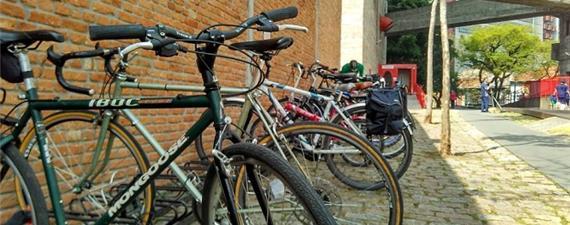 O novo normal e a mobilidade sustentável em debate