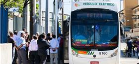 SP terá maratona de inovação e tecnologia para mobilidade urbana