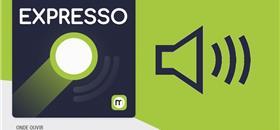 Ouça o Expresso #55: Parem as obras do viaduto em Brasília