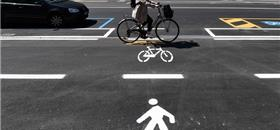 Expresso #17: No mês da mobilidade, vamos a pé e de bike