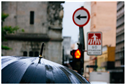 Finalista concurso ClickMobilidade 2015 - danielps