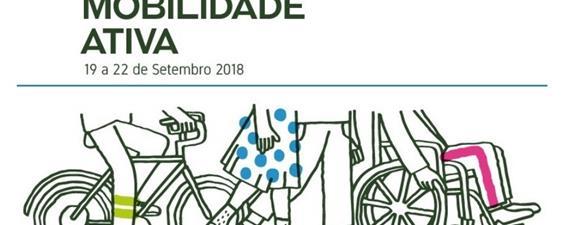 Curitiba realiza Fórum sobre Mobilidade Ativa