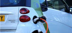 Israel quer toda frota de veículos elétrica e a gás natural até 2030
