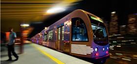 Prefeito de Los Angeles (EUA) propõe tarifa zero para o transporte público