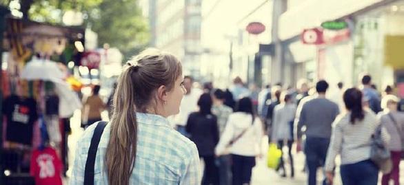 Hábitos e percepções dos consumidores sobre a mobi
