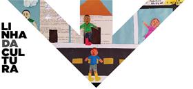 Metrô SP mostra trabalhos do Concurso Mobilize de Ilustrações