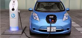 Incentivo a carro elétrico é uma forma cara de reduzir poluição, diz estudo