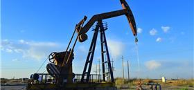 Irlanda aprova lei que impede país de investir em combustíveis fósseis