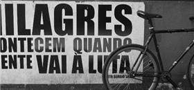 Programa Bicicleta Brasil é aprovado na Câmara dos Deputados