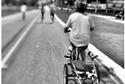 Finalista concurso ClickMobilidade 2015 - magrelas