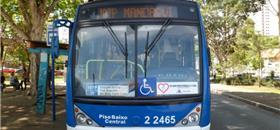 Existe alguma lógica por trás dos números das linhas de ônibus?