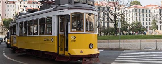 Cidades europeias realizam fórum de mobilidade em Lisboa
