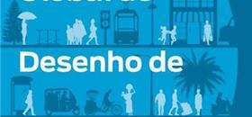 Guia Global de Desenho de Ruas ganha versão em português