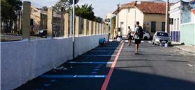 Lab.MaP, um laboratório com o pé nas calçadas