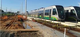 VLT de Cuiabá: obras devem ser retomadas em maio