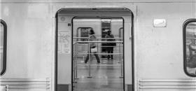 Reconhecimento facial no Metrô de SP: efeito perverso, diz sociólogo