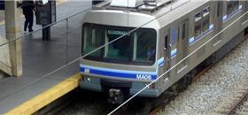 Metrô pode parar em cinco capitais