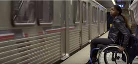 Desafio de US$ 4 mi quer mudar vida de pessoas com paralisia nos membros inferiores