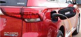 Carros híbridos plug-in poluem mais do que anunciam