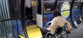 Mobilidade e acessibilidade devem virar direitos explícitos na Constituição