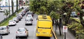 Dez ideias para a mobilidade urbana de Joinville
