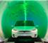 Cave seu túnel louco, Elon Musk!