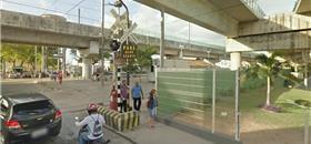 Prefeitura de Fortaleza inicia projeto de caminhabilidade este mês