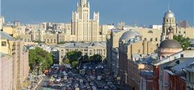 Ranking mostra as cidades com os piores trânsitos do mundo