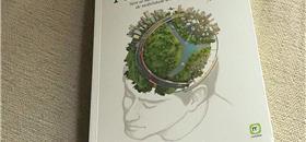 Livro de Ricky Ribeiro será lançado dia 4 de dezembro, em São Paulo