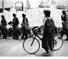 Mulheres e bicicleta: para além da estrutura ciclo
