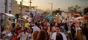 Nossa Rua, de Teresina, participa em mostra de urbanismo colaborativo