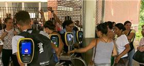 Corte no vale-transporte em SP leva empregado a negociar benefício