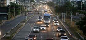 Código de Trânsito: Virtudes à parte, reforma é tímida
