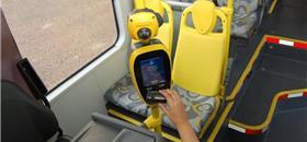 Transporte público de SP aceitará cartões de crédito