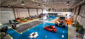 Ministérios terão programa de mobilidade com veículos elétricos