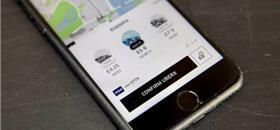 Uber terá tarifas mais baratas para usuários dispostos a andar