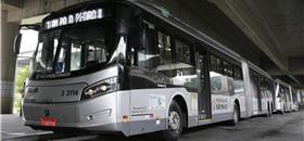 Especialista critica atraso do Brasil no controle às emissões do diesel