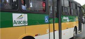 Prefeitura de Aracaju desiste do BRT