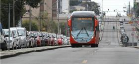 Socorro ao setor de transporte emperra no Palácio do Planalto