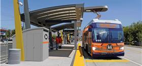 Ônibus elétricos crescerão mais do que carros