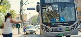 Volta Redonda (RJ) cria linha com