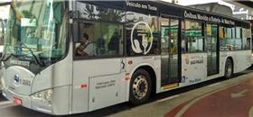 Ônibus de SP: ONGs questionam audiências sem divulgação de edital