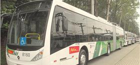 Projeto de Lei para ônibus limpos em SP não traz avanços