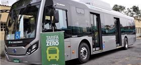 Veículos elétricos evitariam milhares de mortes por poluição na América Latina, diz ONU