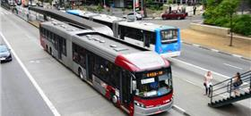 Opinião: Prefeituras não precisam aumentar tarifas de ônibus todos os anos
