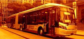 Ônibus, de patinho feio a vilão