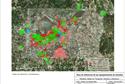 Orientaciones para el desarrollo de movilidad urbana sostenible en Brasília
