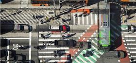 Cresce o custo dos congestionamentos no Brasil