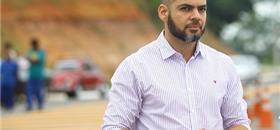 Entrevista: como será o VLP de São José dos Campos (SP)