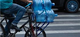 Plano cicloviário de Curitiba é tema de audiência pública nesta sexta (18)